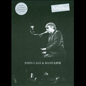 John Cale: Live at Rockpalast