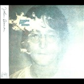 John Lennon: Imagine [Digipak]