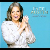 Patti Austin: Sound Advice [Digipak] *