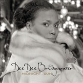 Dee Dee Bridgewater: Midnight Sun *