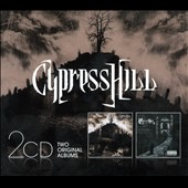 Cypress Hill: Black Sunday/Cypress Hill III: Temples of Boom