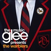 Glee: Glee: The Music Presents the Warblers