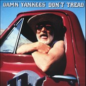 Damn Yankees: Don't Tread