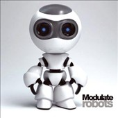 Modulate: Robots *