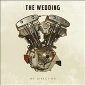 The Wedding: No Direction *
