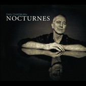 Dan Chadburn: Nocturnes