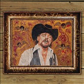 Old 97's/Waylon Jennings: Old 97's & Waylon Jennings [Digipak]