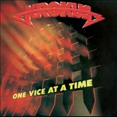 Krokus: One Vice at a Time