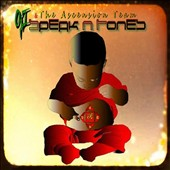 Oji & the Ascension Team/The Ascension Team/Oji: Speak 'N Tones