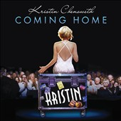 Kristin Chenoweth: Coming Home [11/17] *