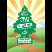 Stuart McLean: Vinyl Cafe: The Auto Pack [Box]