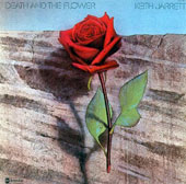 Keith Jarrett: DeAth & The Flower [Limited Edition]