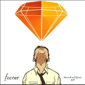 Feexer: Diamonds and Defects EP [EP]