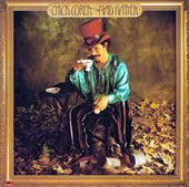 Chick Corea: The Mad Hatter [3/31]