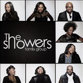 The Showers: Family Group [4/28]