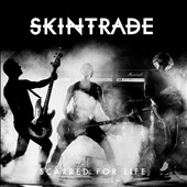 Skintrade: Scarred for Life