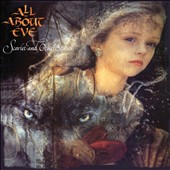 All About Eve: Scarlet and Other Stories [Deluxe Edition]
