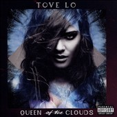 Tove Lo: Queen of the Clouds [Blueprint Edition] [PA] *