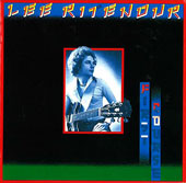 Lee Ritenour (Jazz): First Course
