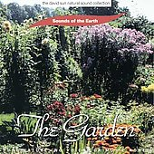 Sounds Of The Earth: Sounds of the Earth: Garden