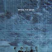 Minus the Bear: Bands Like It When You Yell