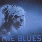 Christy: The Blues