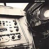 Pirate Radio (San Francisco): Pirate Radio *