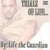 Life the Guardian: Trials of Life
