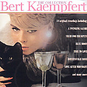 Bert Kaempfert: The Collection