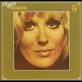 Dusty Springfield: Dusty in Memphis [UK Bonus Tracks] [Remaster]