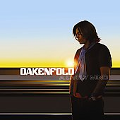 Paul Oakenfold: A Lively Mind [CD & DVD] [PA]