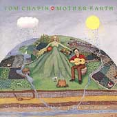 Tom Chapin: Mother Earth