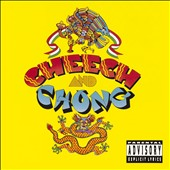 Cheech & Chong: Cheech & Chong [PA]