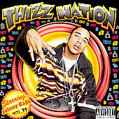 Mac Dre: Thizz Nation, Vol. 11: Starring Johnny Ca$h [PA]