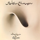 Robin Trower: Bridge of Sighs [Blister]