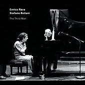 Enrico Rava/Stefano Bollani: The Third Man