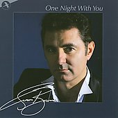 Simon Bowman: One Night with You