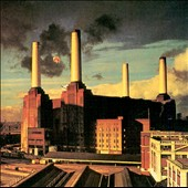 Pink Floyd: Animals [PA]
