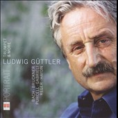 Trumpet & More / Ludwig Guttler