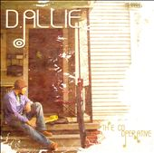 D. Allie: The Cooperative [PA] *