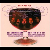 Deep Purple: Come Taste the Band [35th Anniversary Edition]