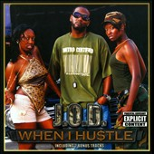 J.O.D.: When I Hu$tle [PA]
