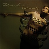 Chris Donnelly (Keyboards): Metamorphosis *