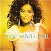 Juanita Bynum: The Diary of Juanita Bynum: II