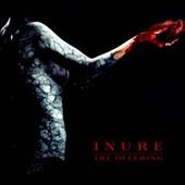 Inure: The Offering *