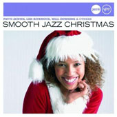 Various Artists: Jazz Club-Smooth Jazz