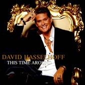 David Hasselhoff: This Time Around *