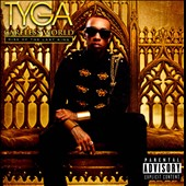 Tyga: Careless World Rise of the Last King [Deluxe Edition] [PA]