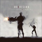 Rockets & Swords: De/Vision