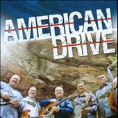 American Drive: American Drive